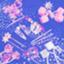 id:Foxwedding