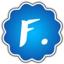 id:Francis