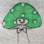 id:Frenchhornmushroom