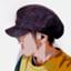 id:Fueki