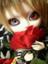 id:Fujigaya-Pink