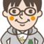id:Fujiko