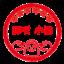 Fujisaki_Kofuku
