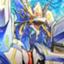 id:Fuki04Drive