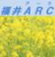 id:Fukui-ARC