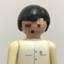 id:Fukumen-Dentist