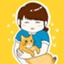 id:Fukuneko
