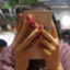 id:Fumikareshi
