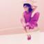 id:Fundoshi_mmk