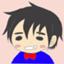 id:Furu222