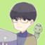 Fuwari_Sprit
