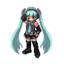 id:FuyukoR