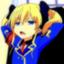 G4_KokoroAKECHI