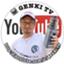 id:GENKI-TV