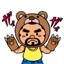 id:GOL