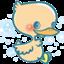 id:GOldduck