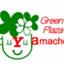 GP-Yamacho