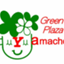 id:GP-Yamacho