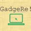 id:GadgeRe