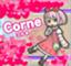 id:GameBlog
