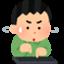 id:GamingBlog