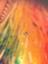 id:Garm5_top_f