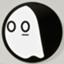 id:Ghostly