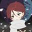 id:Gigue_Ti_Kera