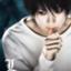 id:Glan_bul