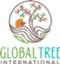 id:GlobalTree