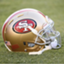 GoNiners