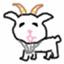 Goat30