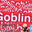 id:GoblinsTV