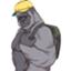 id:Gorilyn