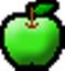 id:GreenTopTube