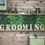 id:Grooming