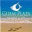 id:Guamplaza