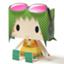 id:GumiGumiDance