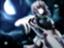 id:Gumin_pokemon