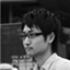 id:H-masatoshi
