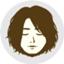 id:H7kayama