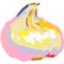 id:HARUTAMA