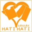 id:HATIHATI