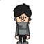 id:HBByamatatsu