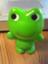 id:HGL