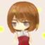 id:HINAgi