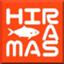 HIRAMASA