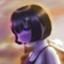 id:H_daisuke