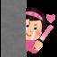 H_jump48_ay