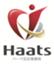 id:Haats-ao